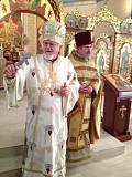 His Eminence Antony